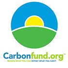 carbon-fund1